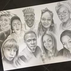 9 visages portrait de famille.jpg