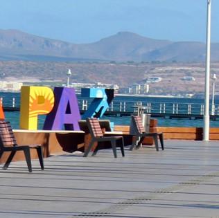 La_Paz1.jpg
