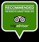 tripadvisor_comment.png