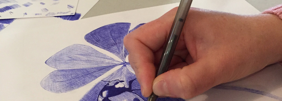 stage stylo bille 4.jpg