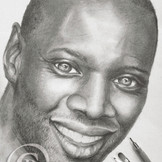 Omar-crayon.jpg