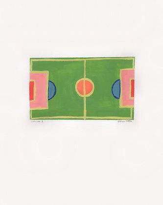 Soccer I
