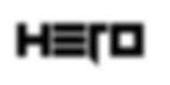 Hero black logo.png