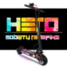 heros8_7.jpg