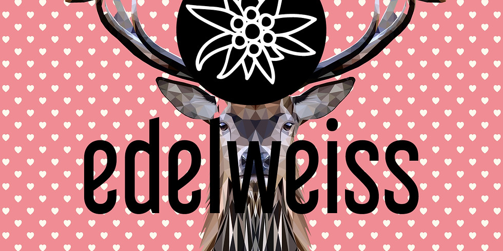 edelweiss by söbentein