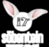 Söbentein_Logo_Ostern.png