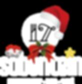 Logo_Söbentein_Weihnachten.png