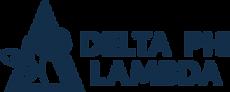 DFL Logo - Navy.png