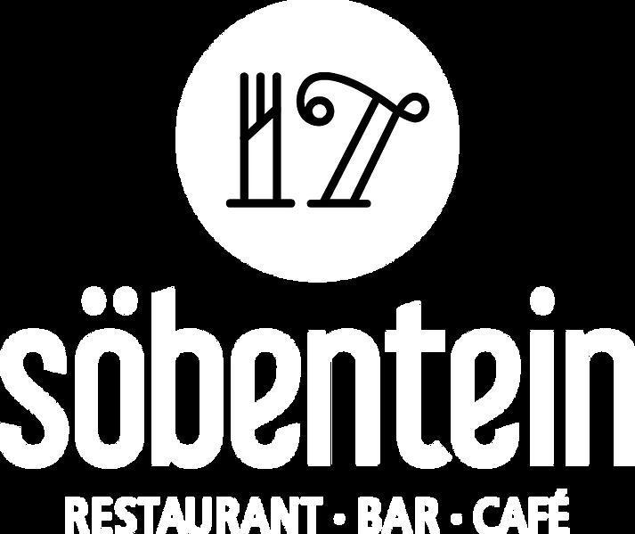 Logo-RestaurantSoebentein-2016-White.png