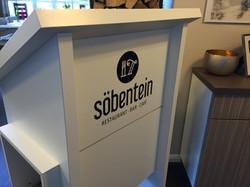Restaurant Söbentein