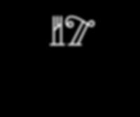Logo-RestaurantSoebentein-2016-Black.png