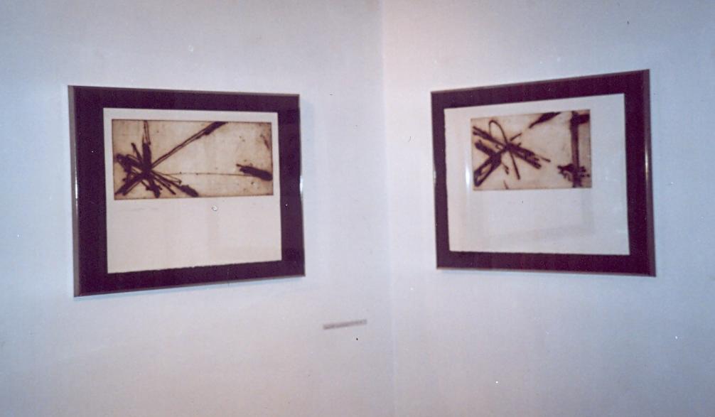 2008 Centro L.Di Sarro Roma