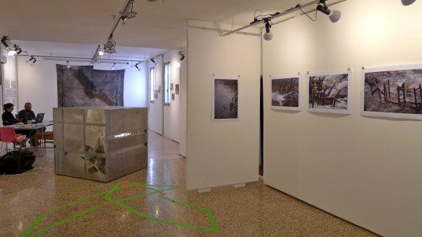 2009 Scalamata Venezia