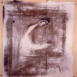 Faenza 1997: Eclisse