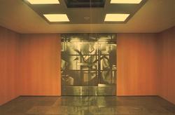 Milano 2002 :Portale, Gruppo ZUNINO