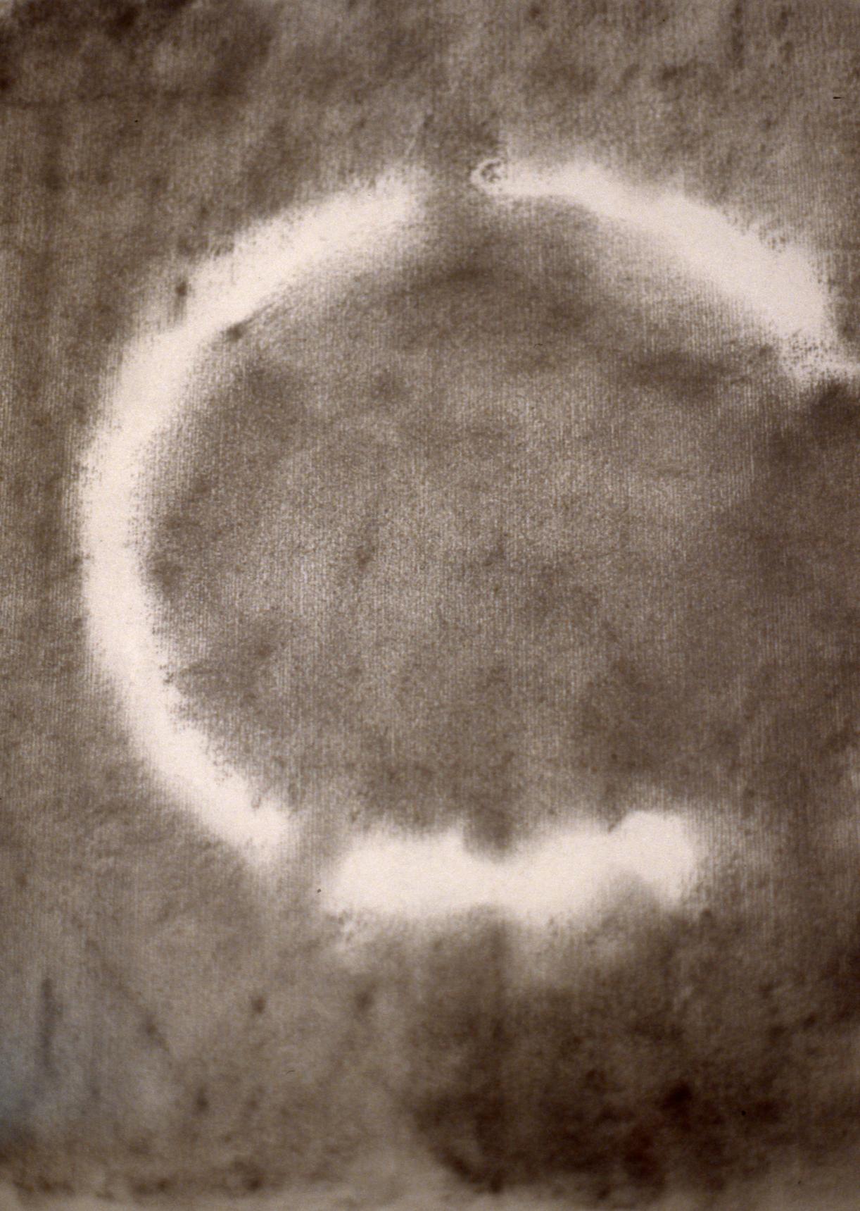 1993 studio per Eclisse