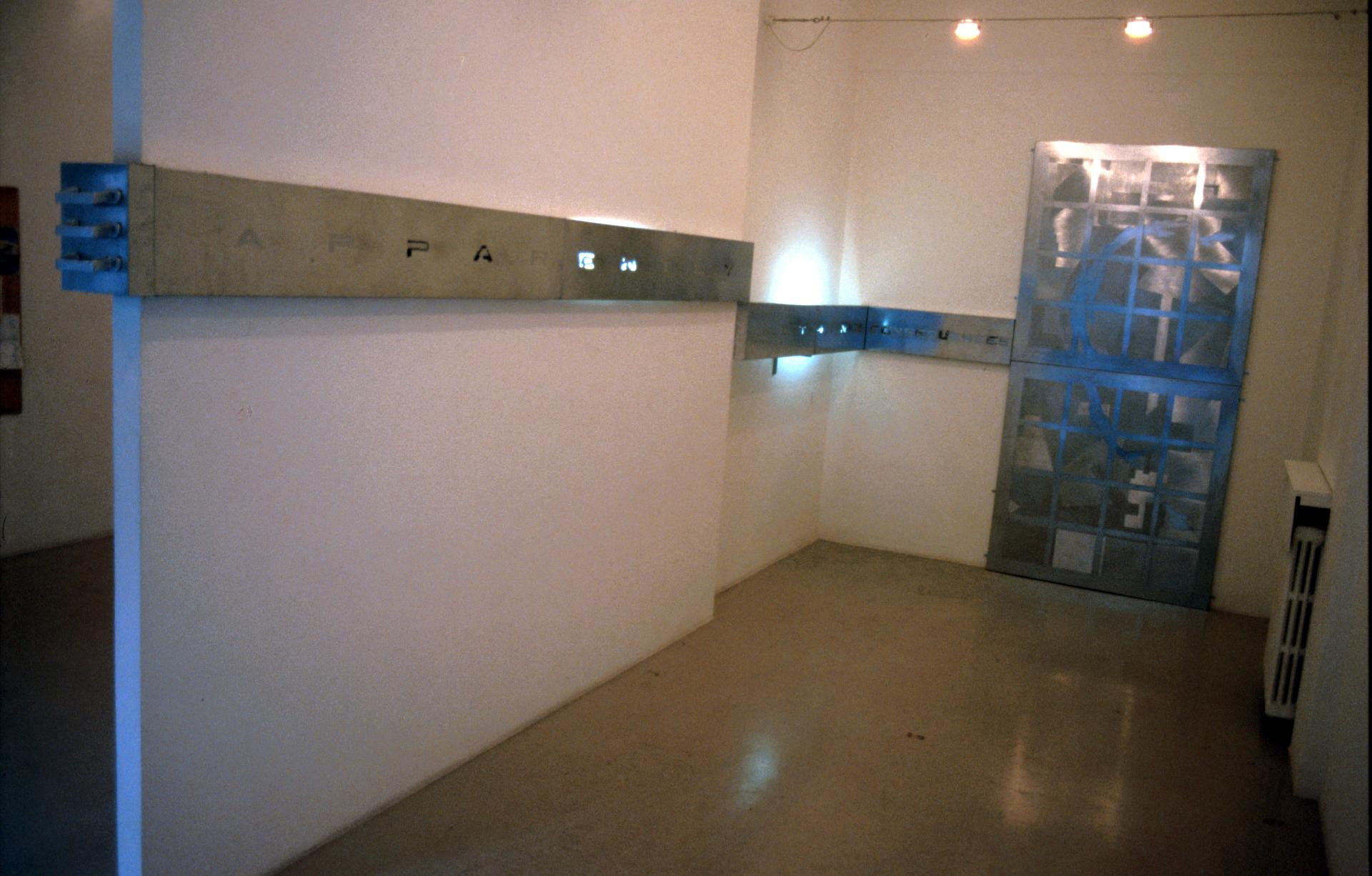 Milano 1998:Progetto Canonica,cd