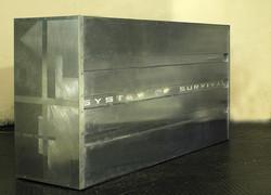 MEdesign GE 2004: System of survival