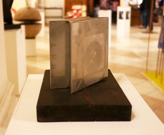 Museo MAP Brindisi 2013