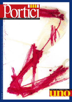 copertina PORTICI 2002
