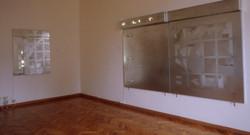 1999 Studio CATUS Bologna