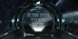net service digital hub - Bologna