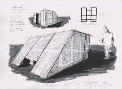 2011 prog.Graphie de rerum natura