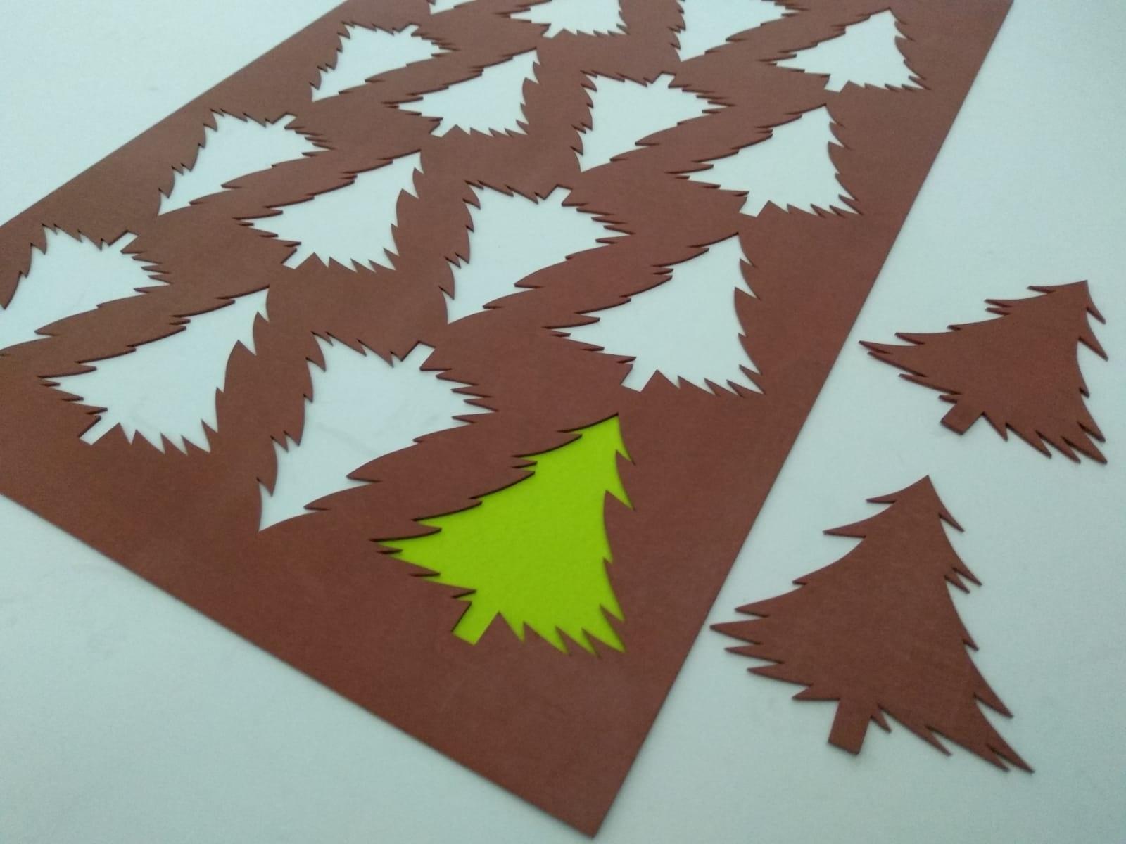 arbol navideño 6