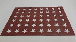Estrella 4
