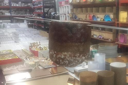 Grapa para panettone en inox