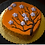 Thumbnail: Aro forma cuadrado bombeado en inox
