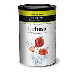 Fresa.jpg