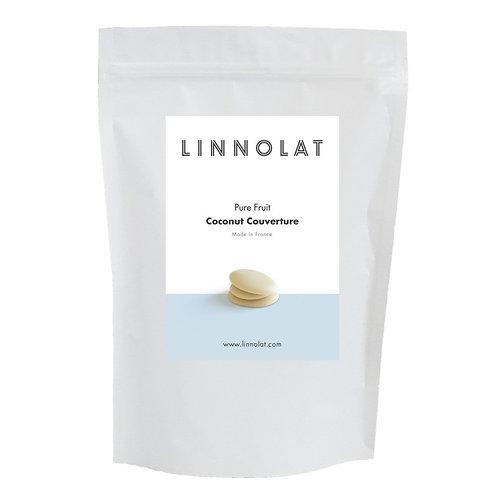 Cobertura de coco LINNOLAT