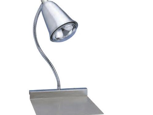 Lámpara de azúcar