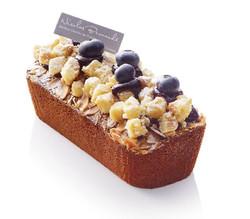 Cake normal-6 (Claire Heitzler)