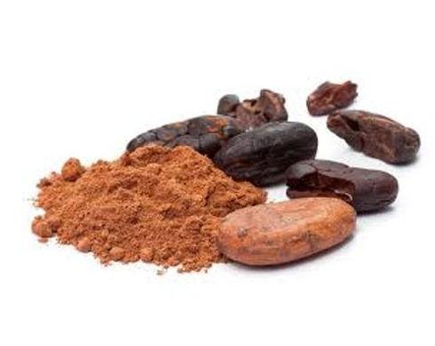 Cacao en polvo.jpg