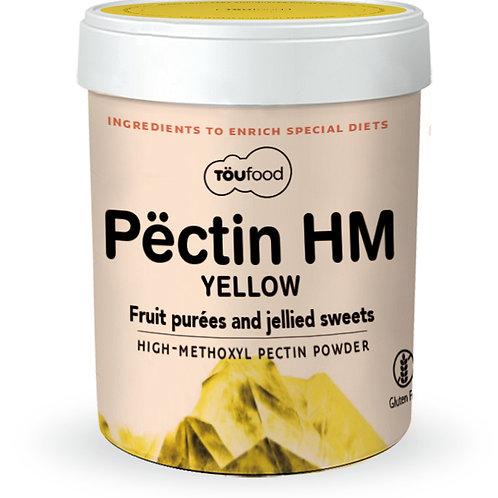 Pëctin HM yellow