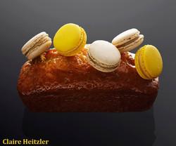 Cake normal-5(Claire Heitzler)