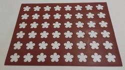 Flor 3