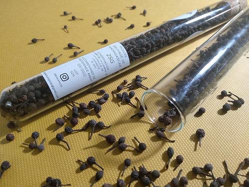 Pimienta Salvaje de Madagascar