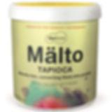 G_Malto_Tapioca_F2.jpg