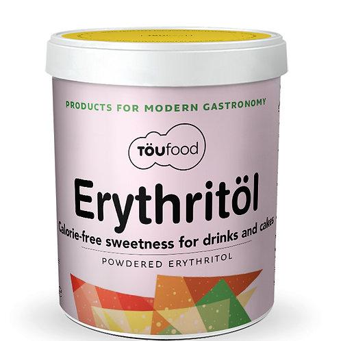 Erythritöl