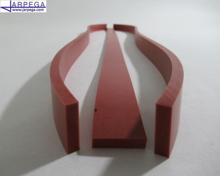 Juego tiras 60x05(1)