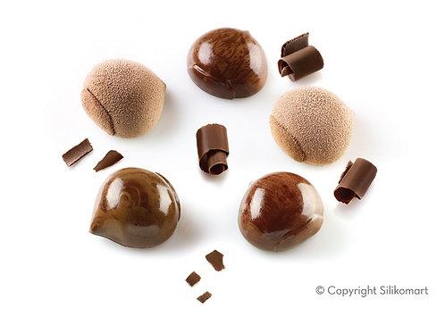 Mini Marron Glacé