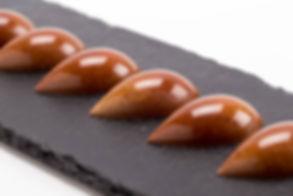 Moldes PVC, moldes policarbonato, Chocolate world, martlleto, pavoni, Reinoxsa