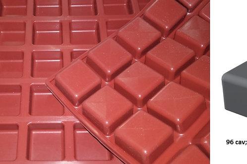 Mini carré