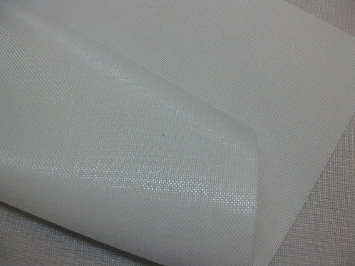 Tapete de tela siliconada