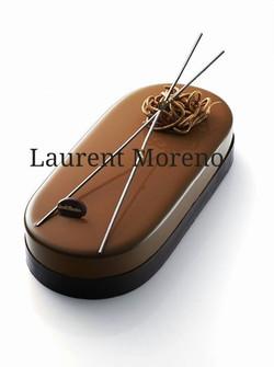 Lauren Ovalado-1