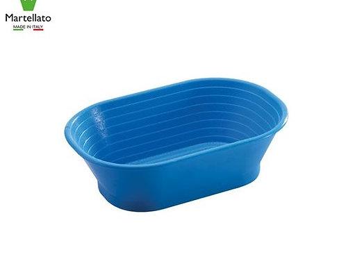 Baneton plástico ovalado