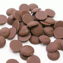 Chocolate con leche.jpg